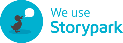 We-use-Storypark-small-badge-400x140