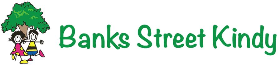 Banks Street Newmarket Community Kindy