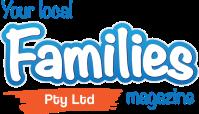Families-Magazine-PtyLtd-Hi-e1467340061192